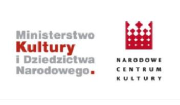 Konkurs plastyczny z okazji 100-lecia Bitwy Warszawskiej
