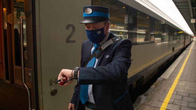 18-latkowie chcący zwiedzić Europę mogą ubiegać się o darmowe bilety kolejowe w ramach DiscoverEU